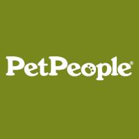 PetPeople