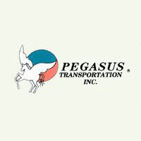 Pegasus Transportation