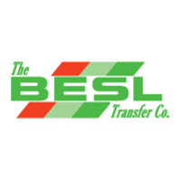 BESL Transfer