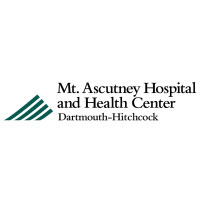 Mt. Ascutney Hospital and Health Center