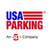 USA Parking