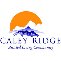 Caley Ridge