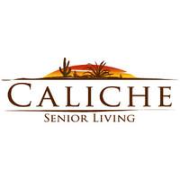 Caliche Senior Living