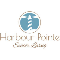 Harbour Pointe