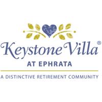 Keystone Villa at Ephrata