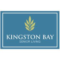 Kingston Bay