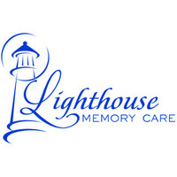 Lighthouse Memory Care
