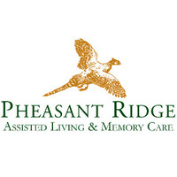 Pheasant Ridge