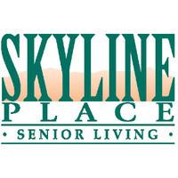 Skyline Place