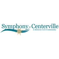 Symphony at Centerville