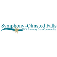 Symphony at Olmstead Falls