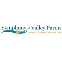 Symphony at Valley Farms