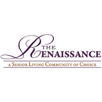 The Renaissance at Ponca City