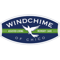 Windchime of Chico