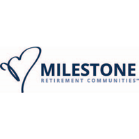 Milestone Retirement