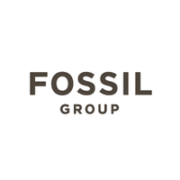 Fossil Group