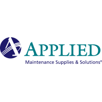 Applied Maintenance Supplies & Solutions
