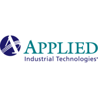 Applied US Energy, Inc