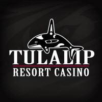 Tulalip Casino Resort