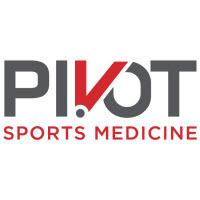 Pivot Sports Medicine