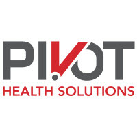 Pivot Physical Therpy