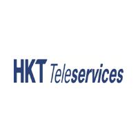 HKT Teleservices