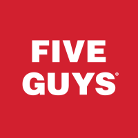 Five Guys Enterprises, LLC