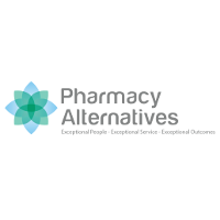 ResCare Pharmacy Services
