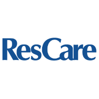 ResCare Resource Center Services