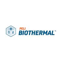 Pelican BioThermal