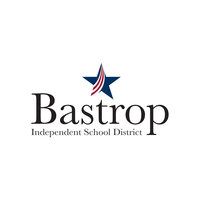 Bastrop Independent School District