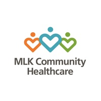Martin Luther King Jr. Community Hospital