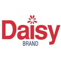 Daisy Brand