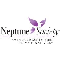 Neptune Society