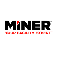The Miner Corporation