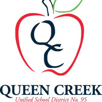 QUEEN CREEK UNIFIED SCHOOL DISTRICT