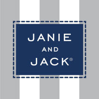 Janie + Jack