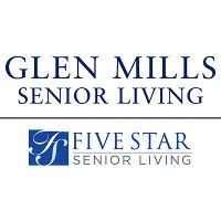 Glen Mills Senior Living