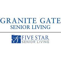 Granite Gate Senior Living