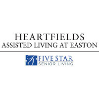 HeartFields Assisted Living at Easton