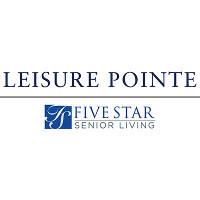 Leisure Pointe