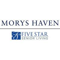 Morys Haven