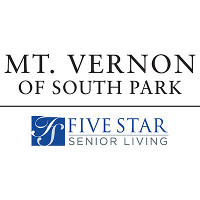 Mount Vernon of South Park