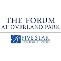 The Forum at Overland Park