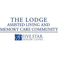 The Lodge Assisted Living And Memory Care Community Jobs Careerarc