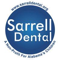 Sarrell Regional Dental Center