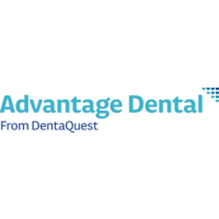 Advantage Dental