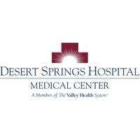 Desert Springs Hospital Medical Center