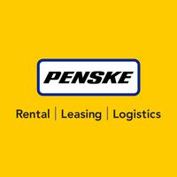 Penske Logistics