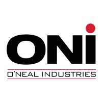 O'Neal Steel